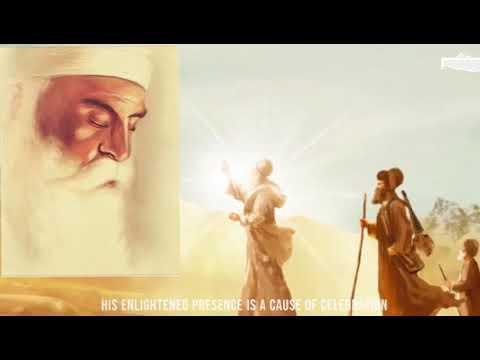 White hill music Paigambar Diljit Dosanjh | Gurupurab special | white hill music whatsapp status