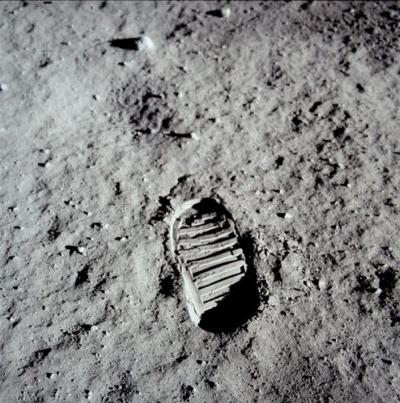 594Px-Apollo 11 Bootprint