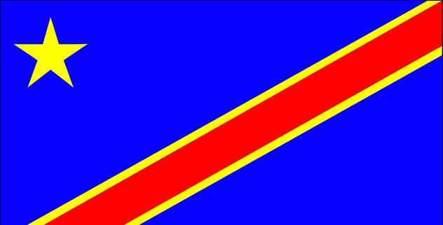 congo_democratic_republic_flag_large