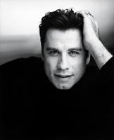 John-Travolta-Photo.Jpg