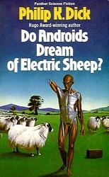 Pkd-Do-Androids-Dream-Of-Electric-Sheep