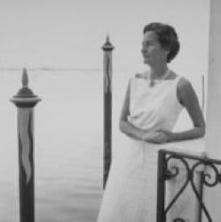 180Px-Nancy Mitford