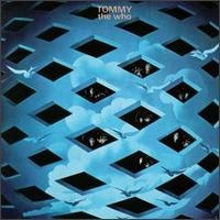 7. Tommy