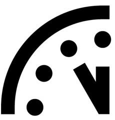 Clock New