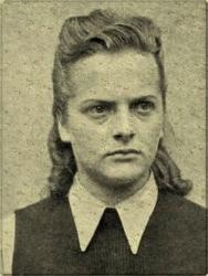 Top 10 Most Evil Women | Shesevil's Weblog | 188 x 250 jpeg 16kB