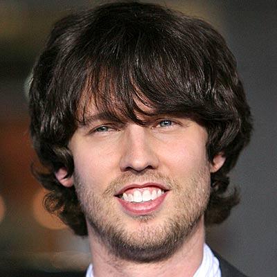 Top 10 Ugliest Male Celebrities Listverse