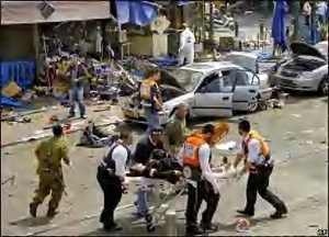 Palestinians Are Killers Image2