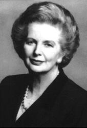 Thatcher-1-Sized
