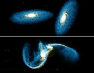 071012 Galacticcannibalism Hmed 2P.Hmedium