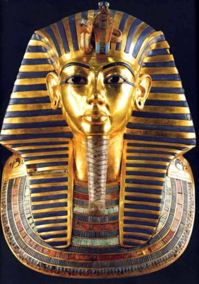420Px-King Tut Ankh Amun Golden Mask 01