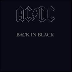 Acdc Back In Black.Jpg
