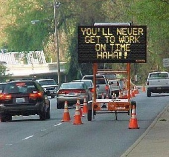 Funny-Traffic-Sign