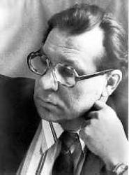 Legasov