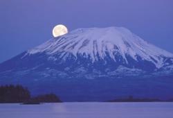 Mount-Edgecumbe