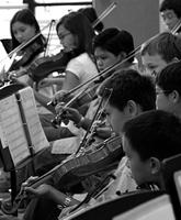 Orchestra1