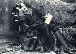 Wilde Recline Sm