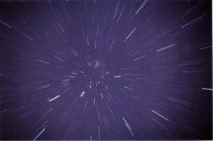 1062881070-Warp Speed