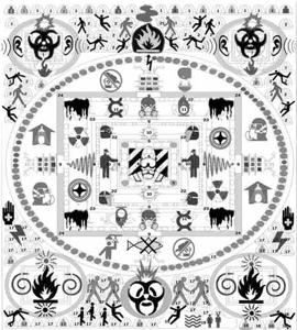 Enlightened Symbols