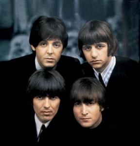 Beatlesuse-798387