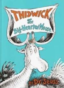 -Thidwick