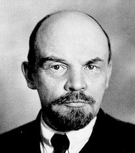 Lenin-1