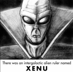 Xenu2-1