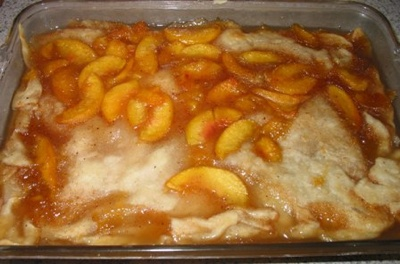 Mudahs-Peach-Cobbler-Resized