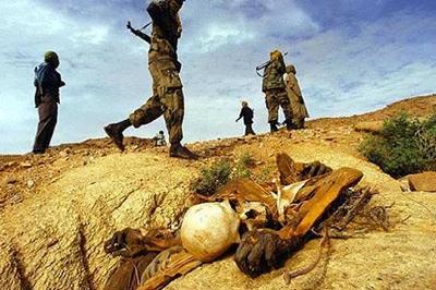 Darfur1