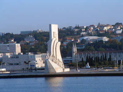 Lisbon009
