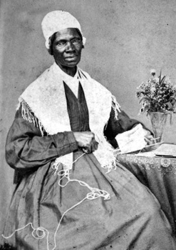 423Px-Sojourner Truth 01