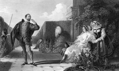 800Px-R Staines Malvolio Shakespeare Twelfth Night