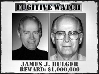Fugitive Bulger 080124 Mn