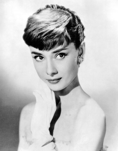 Short Hairstyles 1950s Short Hairstyles Inspiring Photos Of