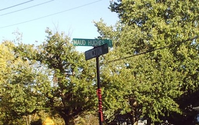 Maud1