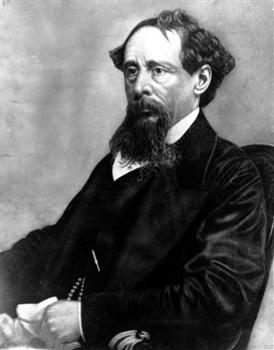 Dickens-1