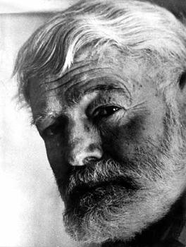 Hemingway-Ernest-Hemingway-Portret-1