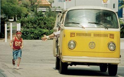 Volkswagen-Bus-Front-View