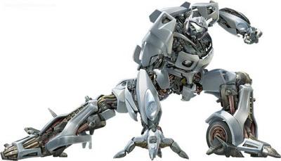 Transformers-Movie-Jazz-Dota-Pjlighthouse-05