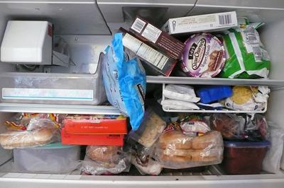 Cramped-Freezer-746699