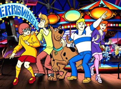 04-Scooby-Doo-Where-Are-You