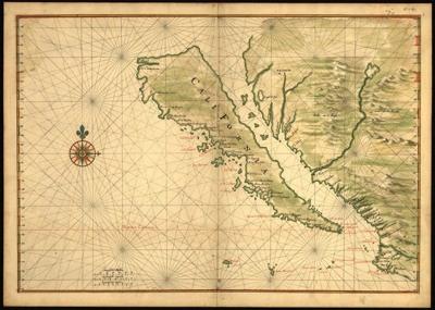 800Px-Island Of California