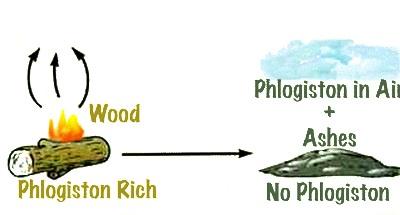 Phlog3