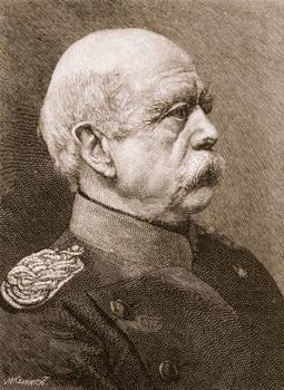 Bismarck.Jpg