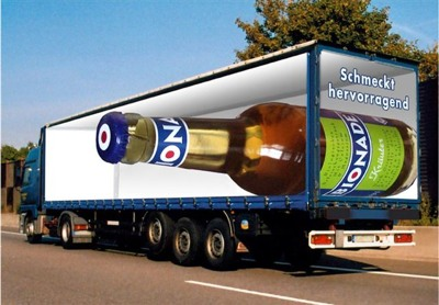 Lorry Advertising.Jpg