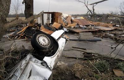 Tornado-Damage-Is-See-5516.Jpg