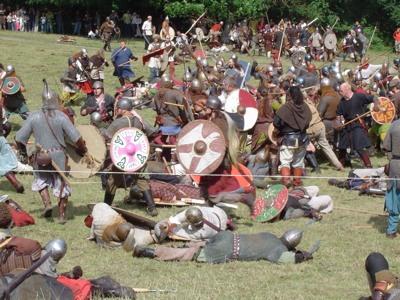800Px-Vikings Fight.Jpg