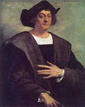Christopher Columbus.Jpg