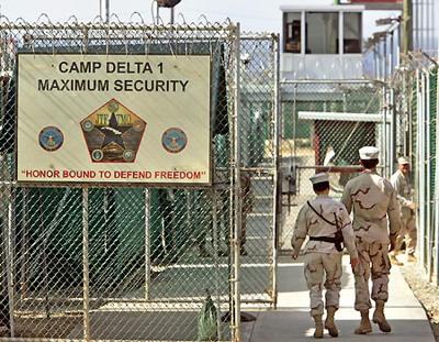 Guantanamo-Bay-Camp-Delta.Jpg
