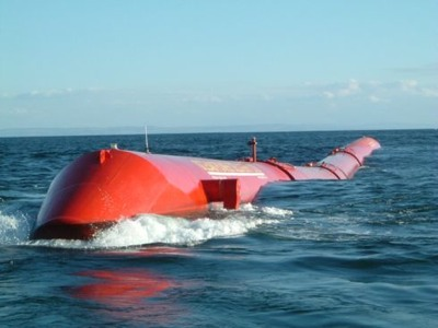 Pelamis-Wave-Power.Jpg