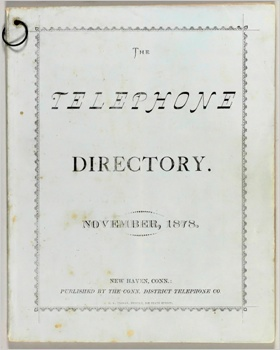 New Haven Directory 1878.Jpg